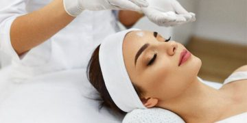 DermaQuest Facials